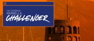 affiche marbella challenger 2021 WPT