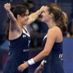 ari-sanchez-paula-semifinales-estrella-damm-las-rozas-open-2021_dsc3623-copia-1170x658
