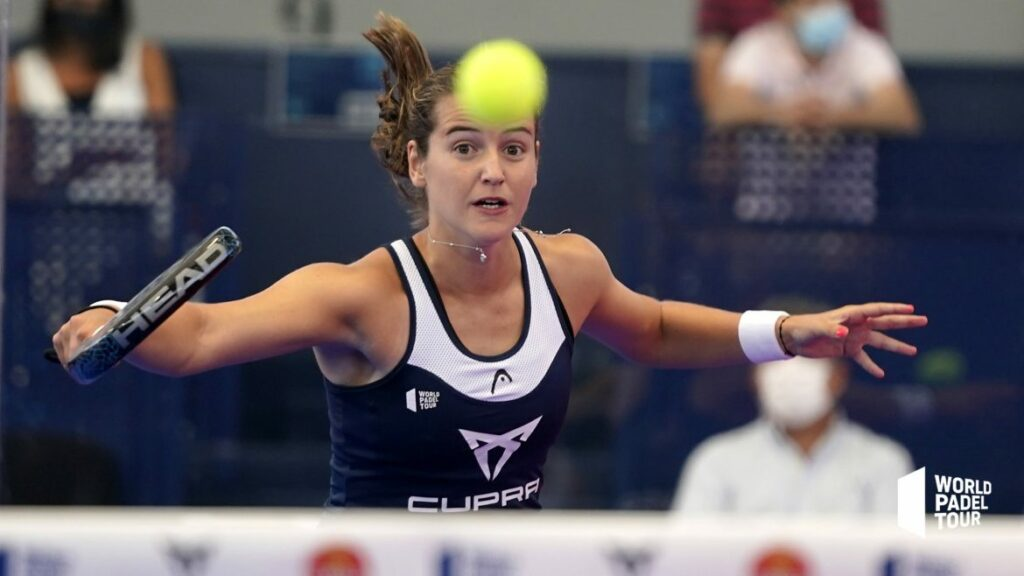 ariana-sanchez-semifinales-estrella-damm-las-rozas-open-2021_dsc2494-copia-1170x658