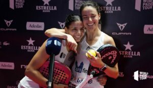 delfi-brea-tamara-icardo-semifinales-estrella-damm-valencia-open-2021_dsc1165-copia-1170x680