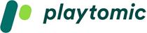 playtomic frankrig logo padel