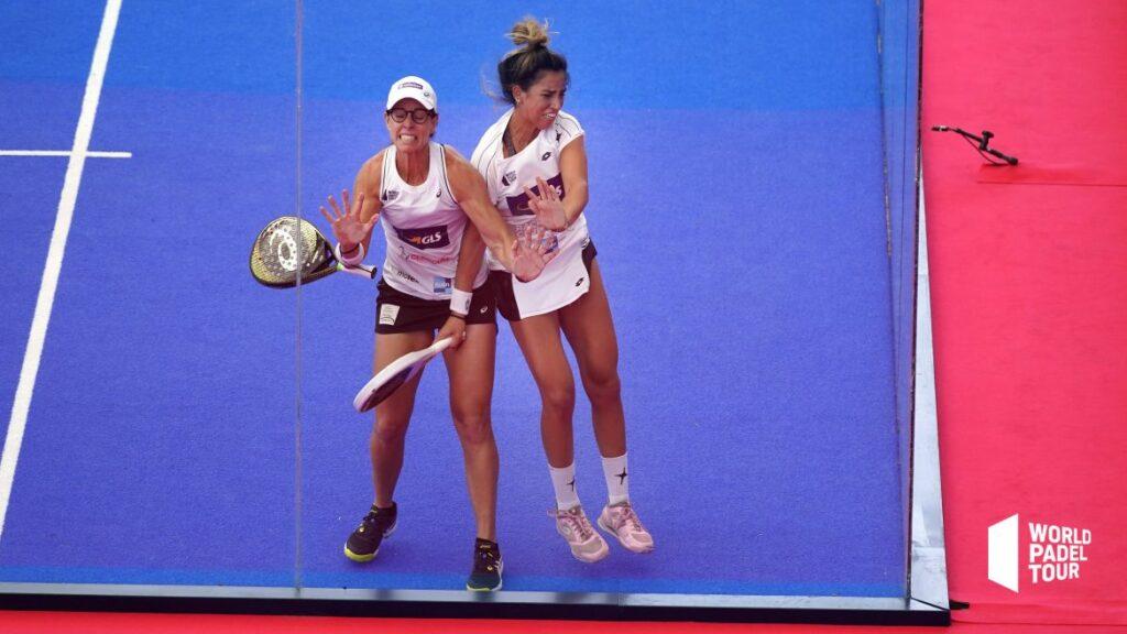 lucia-sainz-bea-gonzalez-semifinales-estrella-damm-las-rozas-open-2021_dsc3056-copia-1170x658
