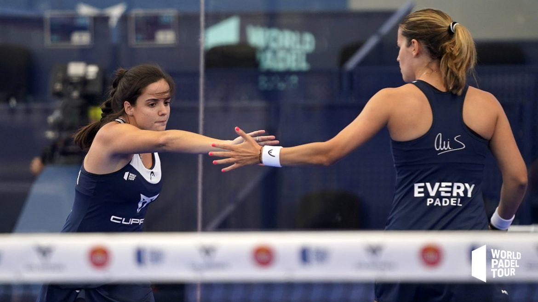 paula-josemaria-ariana-sanchez-semifinales-estrella-damm-las-rozas-open-2021_dsc2505-copia-1170x658