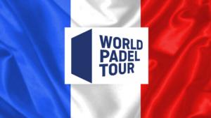 world padel tour france