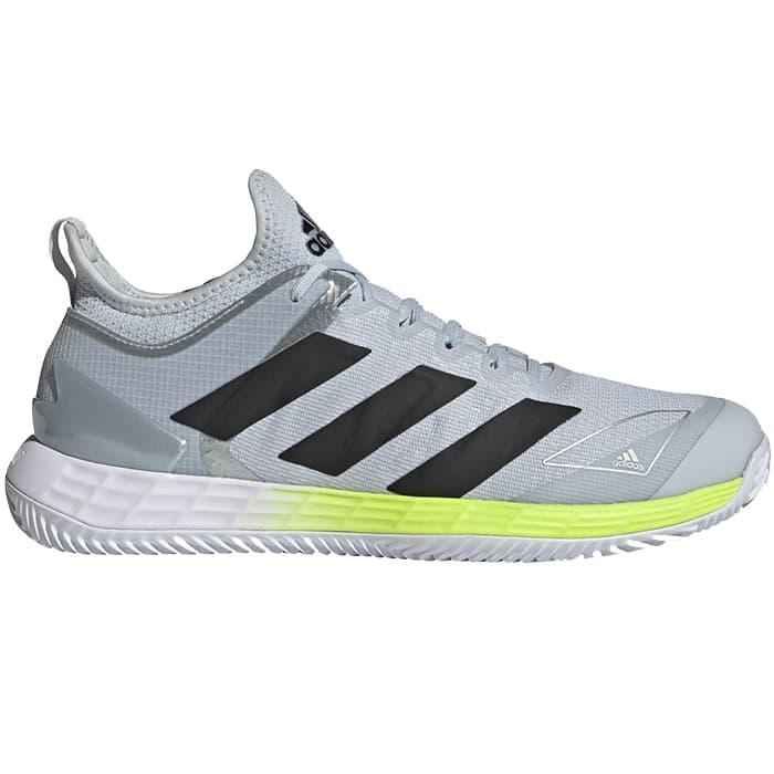 Adidas Ubersonic 4 padel
