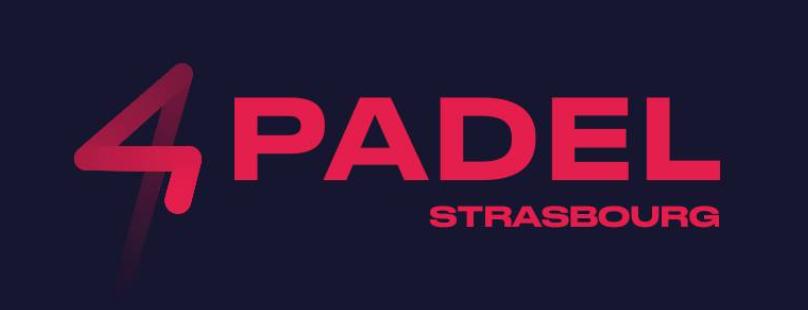 P500 4Padel Straatsburg: het ontmoetingspunt voor de start van het schooljaar!