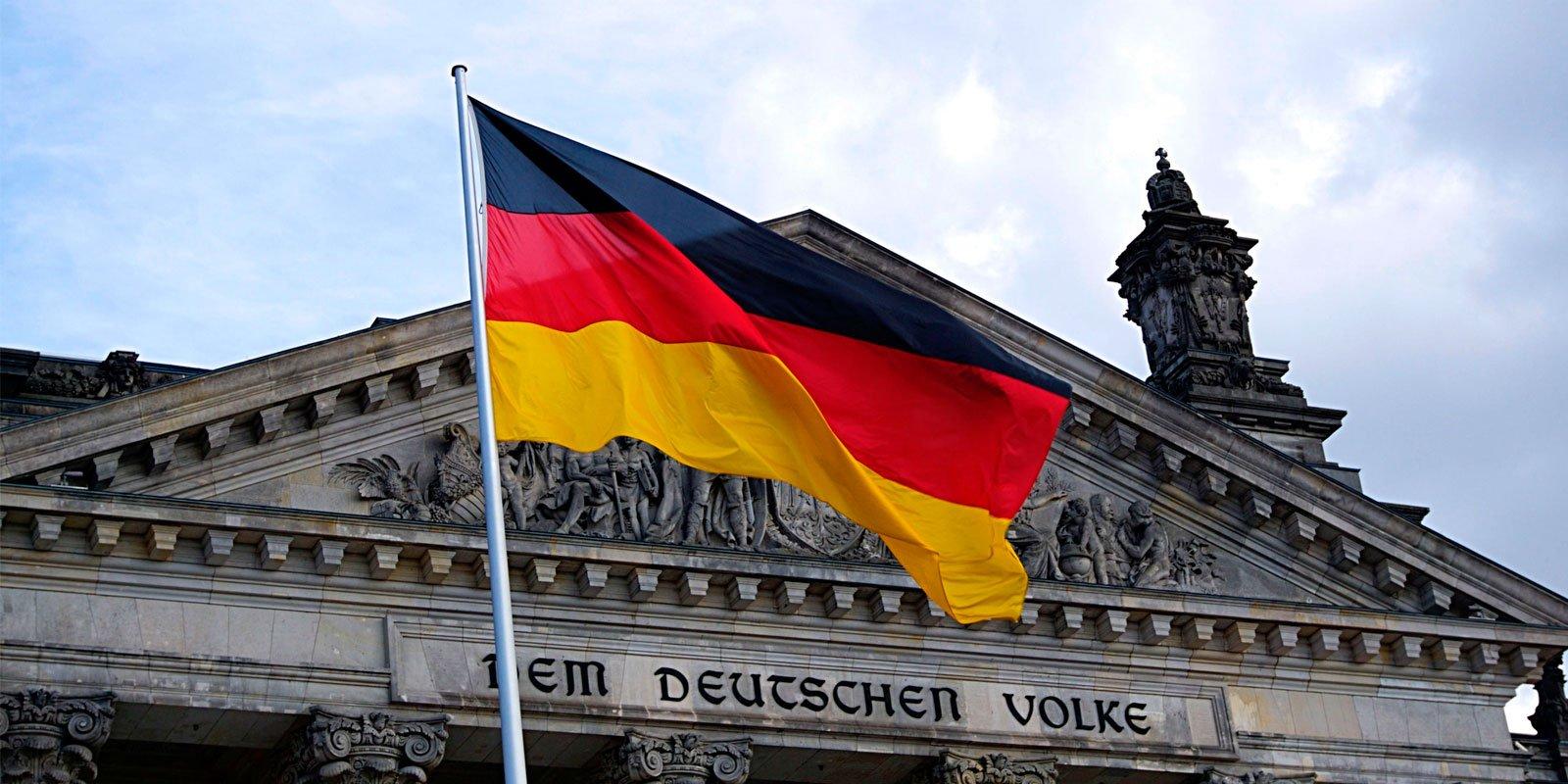 La Germania ha bisogno di padel