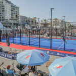 FIP Rise Canet i offentligt roussillon 2021