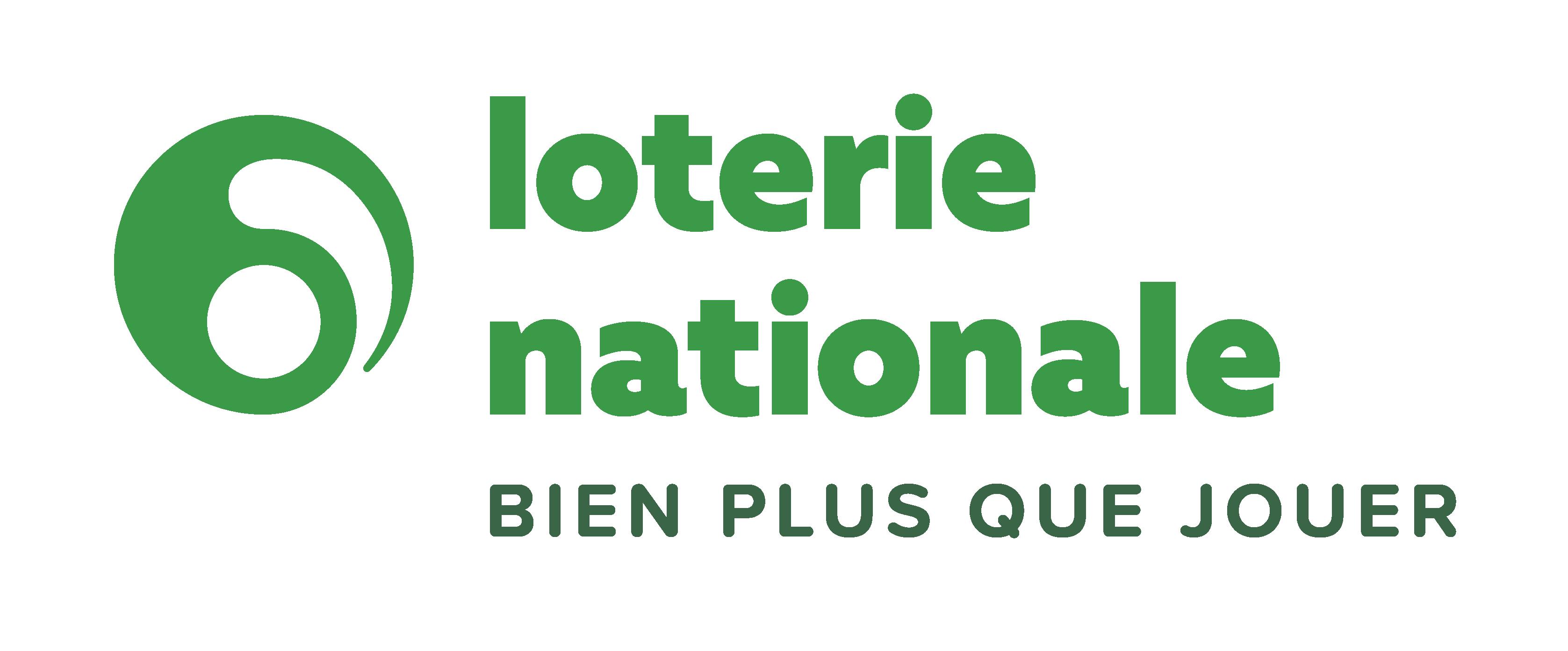 Belgia: suurin suojelija tukee padel