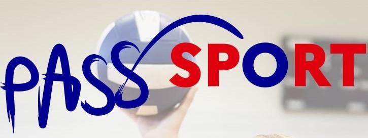 Pass'Sport – Une aide pour les jeunes et les clubs