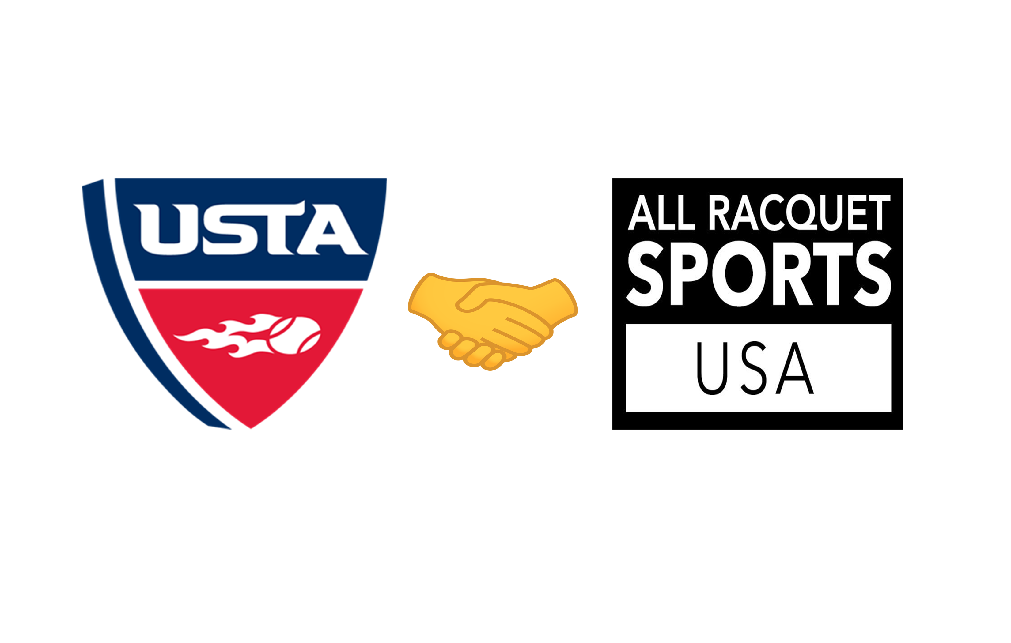 USTAとオールラケットスポーツのパートナーシップ Padel 米国