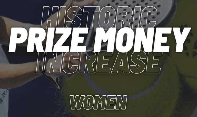 APT - 奖金女士 2022 呈上升趋势