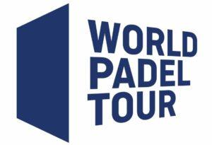 logo WPT