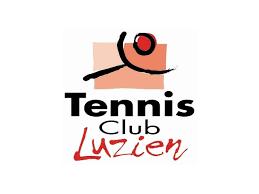 TC Luzien: een toernooi tegen Alzheimer