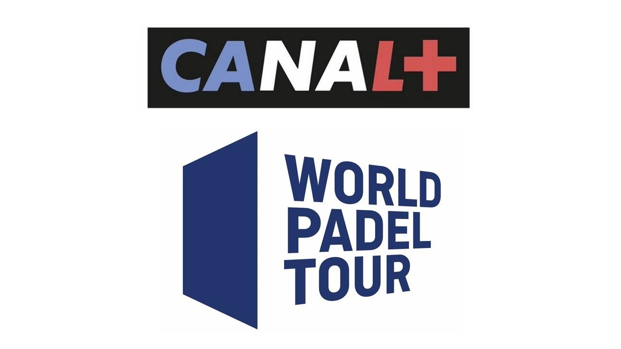 world padel tour kanal +