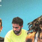 APT Padel Tour Sevilla 16 9 2021