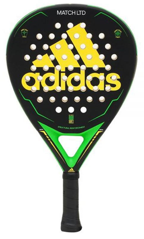 Adidas Match LTD 2021