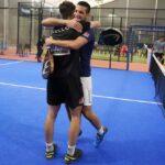 Arroyo Coello victoire huitième WPT Lugo Open 2021