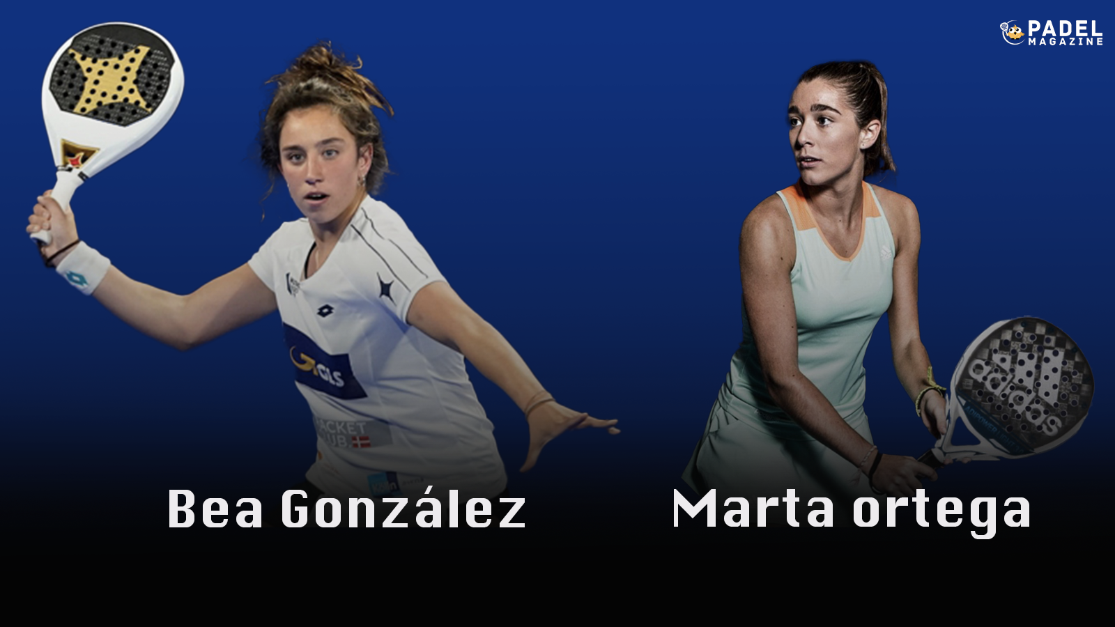 Ufficiale: Marta Ortega e Bea Gonzalez tornano insieme