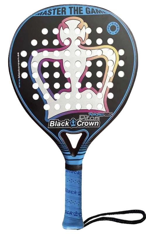 Black Crown Piton Nakano 15K 2021