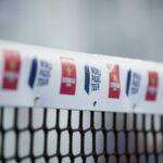 Filet World Padel Tour Estrella Damm 2021