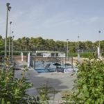 France verdure WInWIn Padel 2021