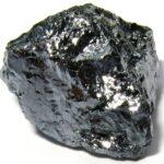 Silicium organique photo