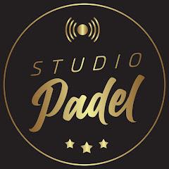 Studio Padel logo