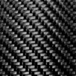 Tissu fibre de carbone