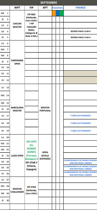 TorneosPadel-Septiembre 2021