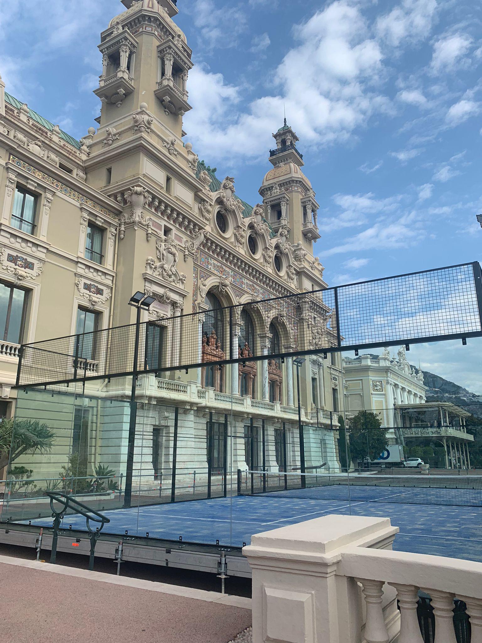 apte padel gira de Monaco 221