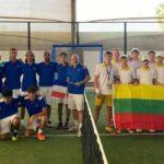 frança lituânia padel junior mundial de 2021 - cópia