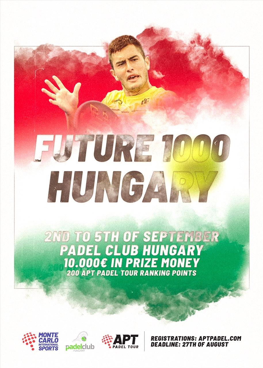 future 1000 hungria