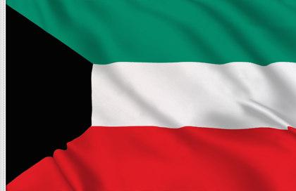 Koweit : le padel prend place !