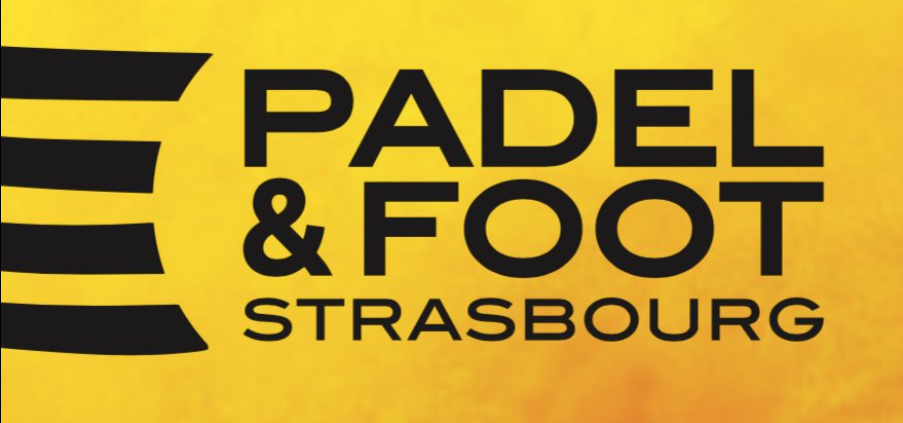 P&F Strasbourg, zoom on a club in full development!
