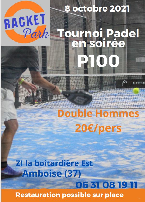 excursió al parc de raquetes p-100_8_oct_hommes