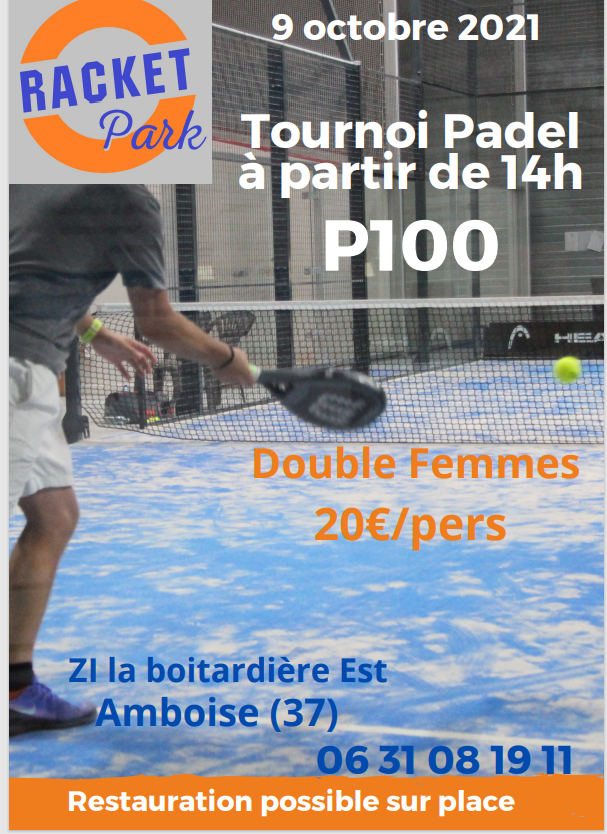 excursió al parc de raquetes p_100_9_oct_femmes