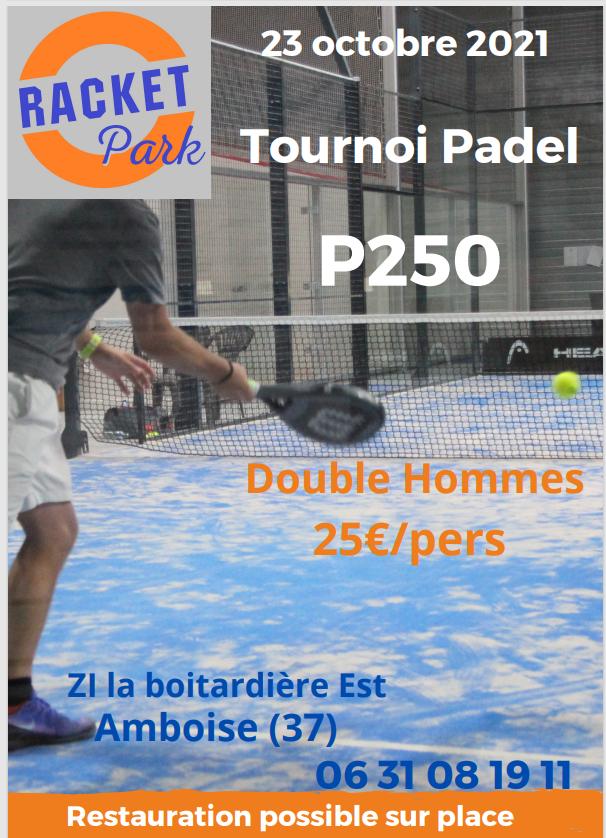 excursió al parc de raquetes p_250_23_oct_hommes