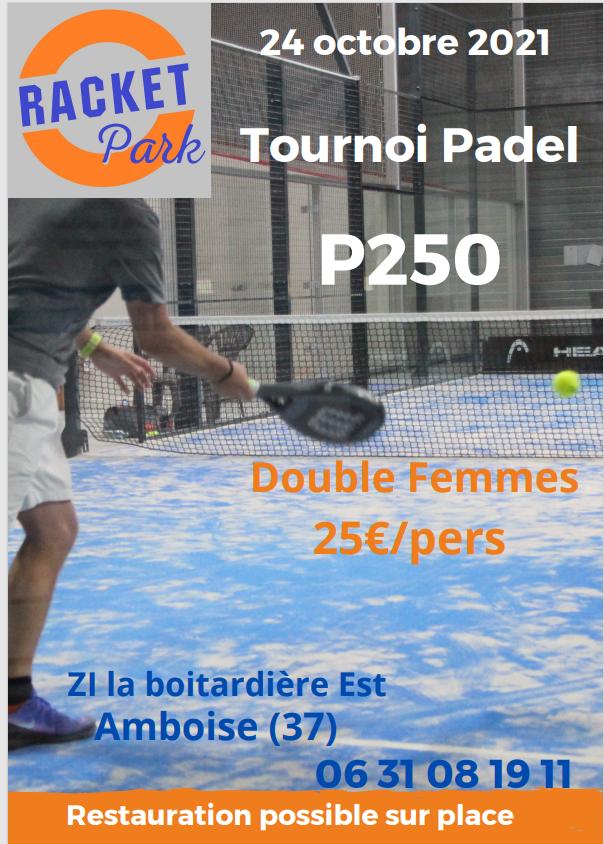 excursió al parc de raquetes p_250_24_oct_femmes