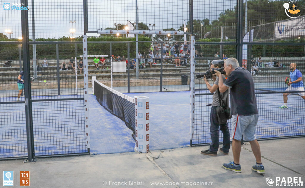 photographers final championships of France 2021
