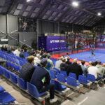 APT Suécia Grand Master 2021 jogos públicos