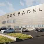 Bon padel Arena
