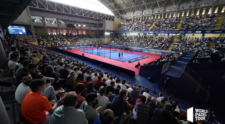 WPT Cordoba Open: segueix les finals en directe