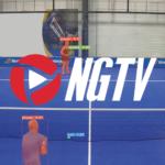 NGTV stats 2021