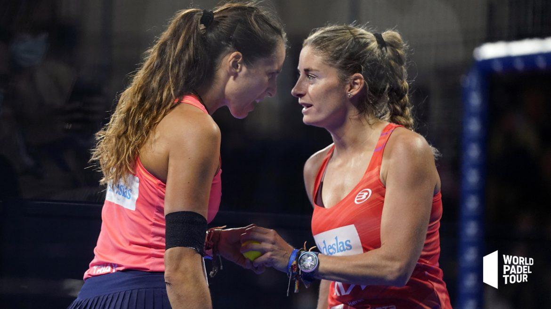 Vitória de Triay Salazar na final do WPT Menorca Open 2021
