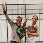 WPT nouvelle paire Galan Navarro 2021