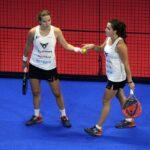 ariana-sanchez_paula-jose-maria-martin_cervezas-victoria-cordoba-open-2021_semifinales__dsc0716-copia-1170x658