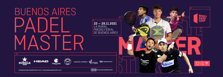 WPT Master Buenos Aires: começa a venda de ingressos!