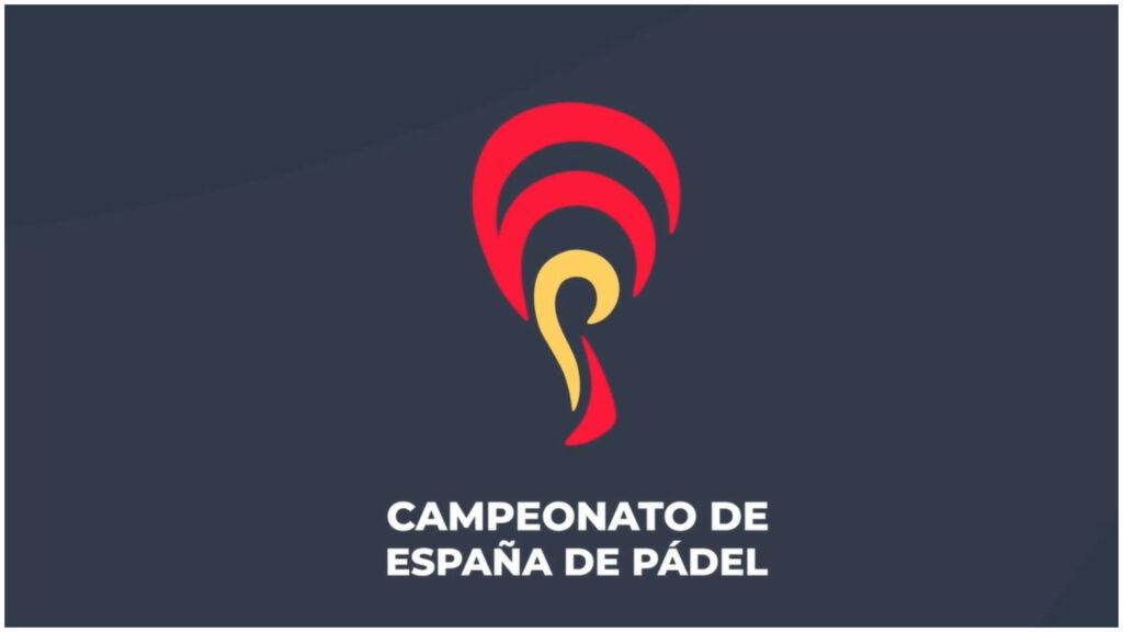 spaans kampioenschap 2021