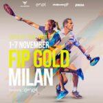 fip gold milano 2021